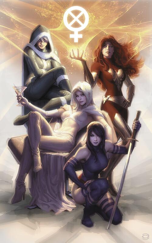 x_women_comic_con_print_by_alexgarner-d55von0