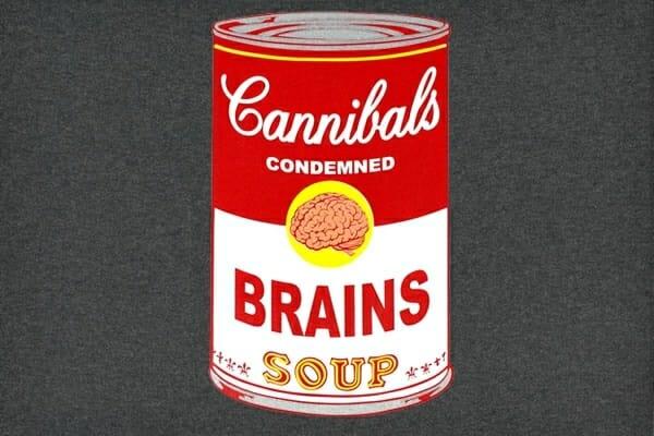 Cannibals-Soup_41453-l