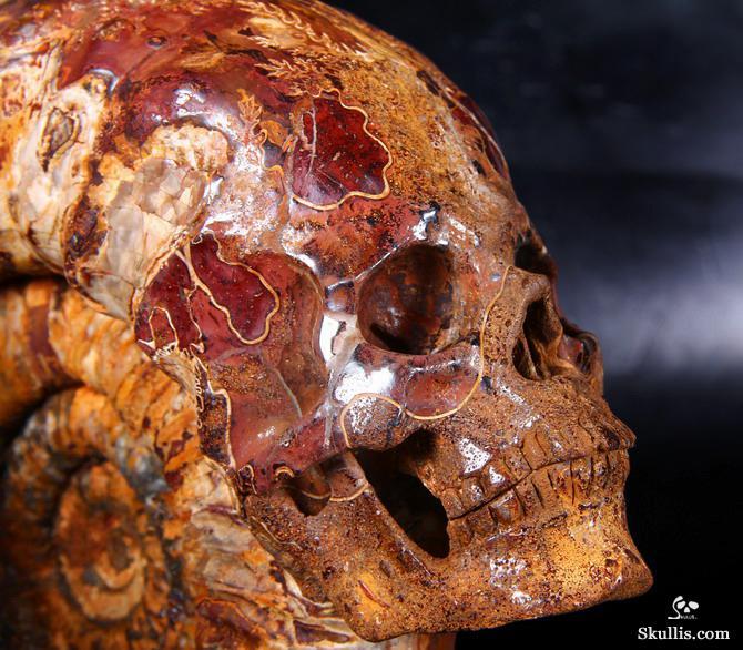Skullis 3