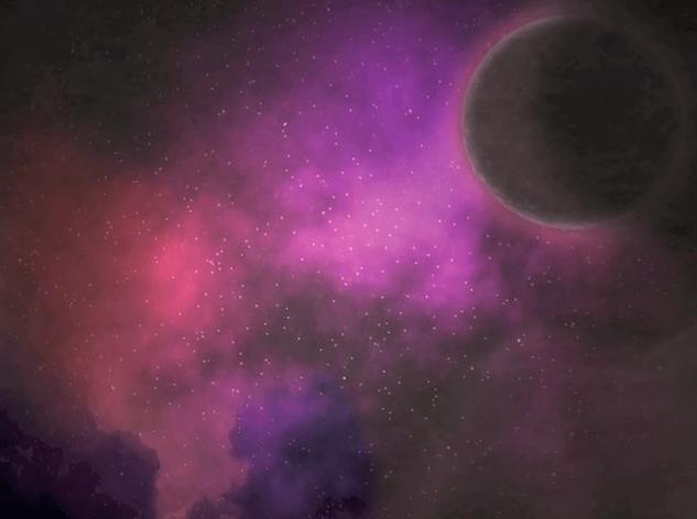 Twilight Continuum 4