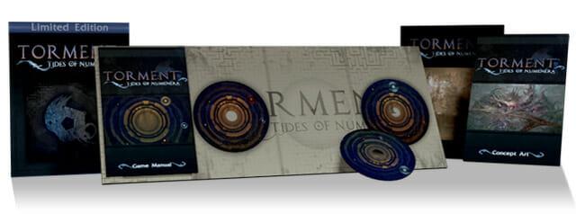 torment-discs