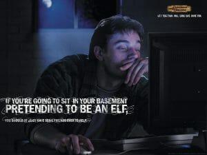 dnd-elf