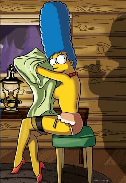 marge-simpson-playboy-fotos-1