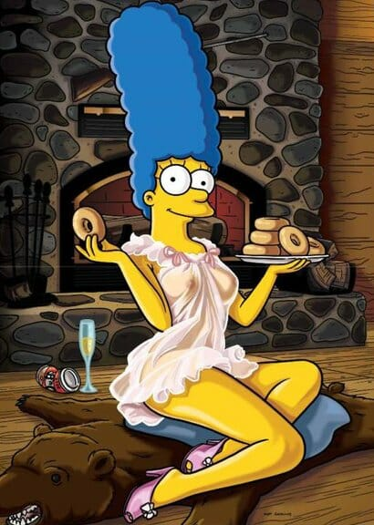 marge-simpson-playboy-fotos-2-1