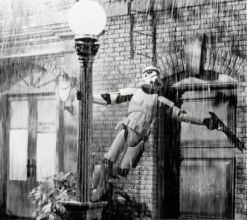 stormtrooper-rain