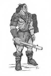 e9-barbarian200