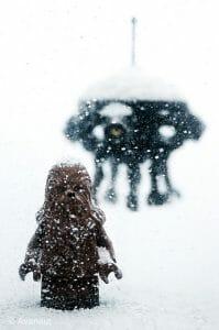 star-wars-ice-3