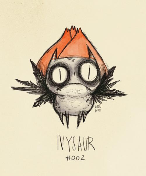 vaugn-pinpin-ivysaur