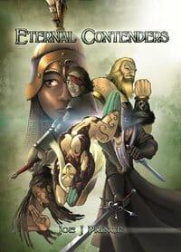 Eternal Contenders