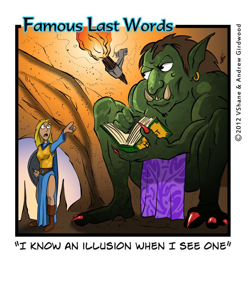 FLW_2_Illusion_Fini