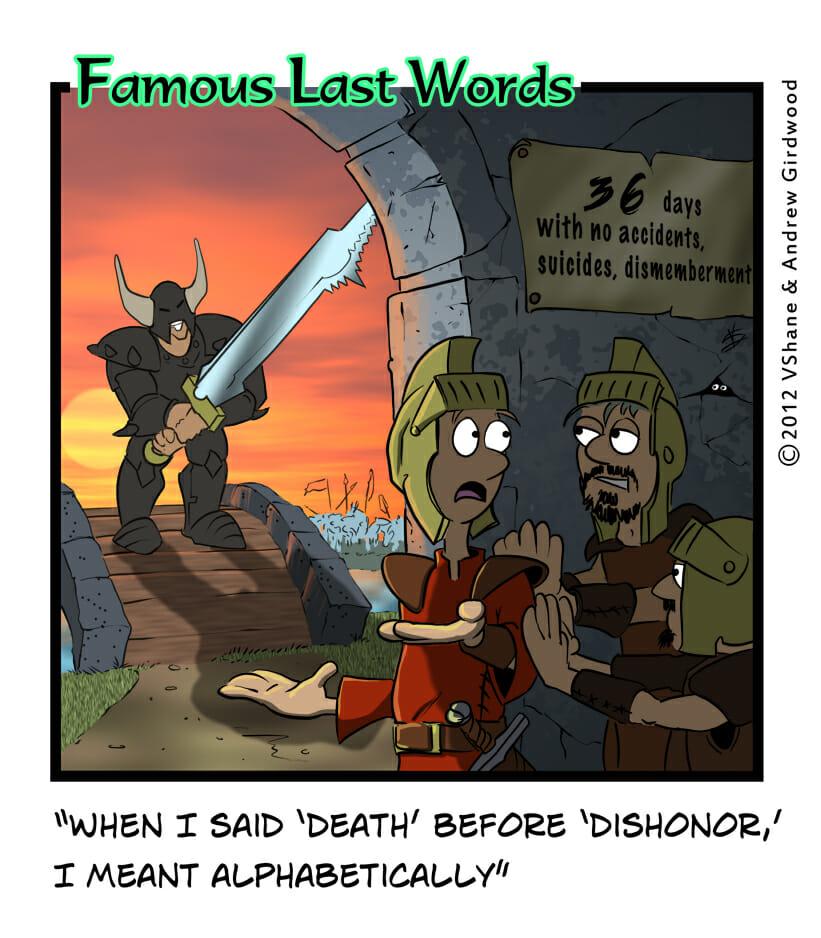 FLW_1_Dishonor_fini