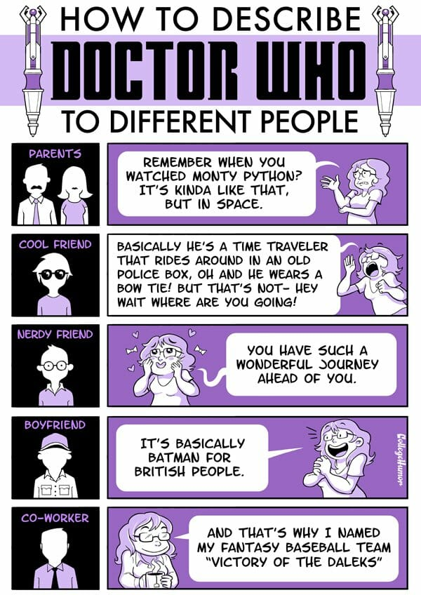 doctor-who-people
