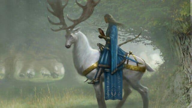 hobbitconcept122120124