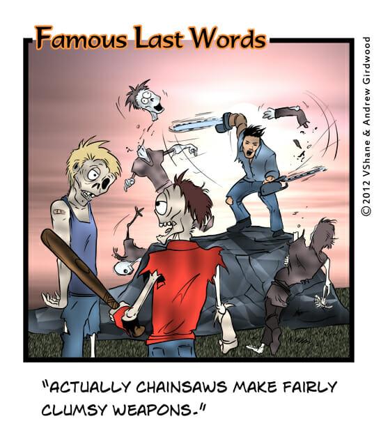 FLW_10_Chainsaw_Fini