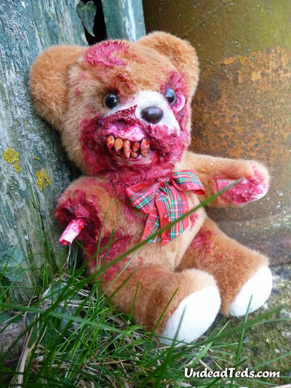 undead-teddy-bears-1
