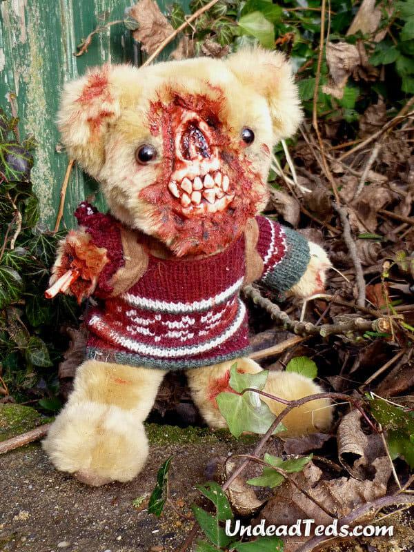 undead-teddy-bears-7