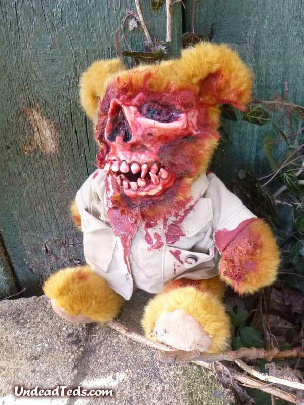 undead-teddy-bears-6
