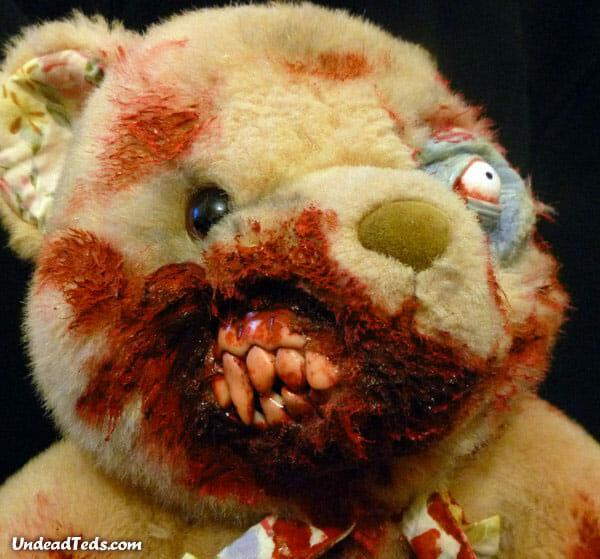 undead-teddy-bears-5