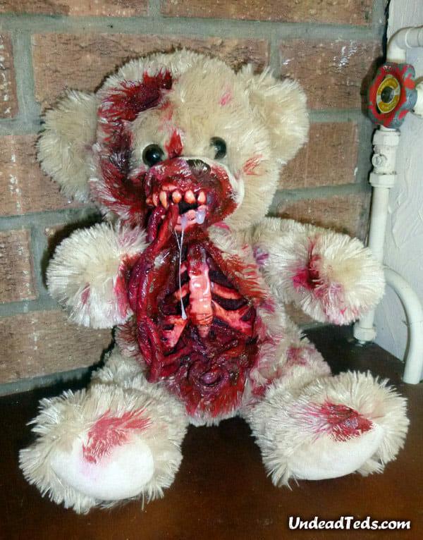 undead-teddy-bears-4