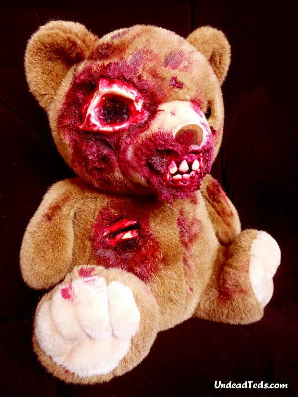 undead-teddy-bears-3