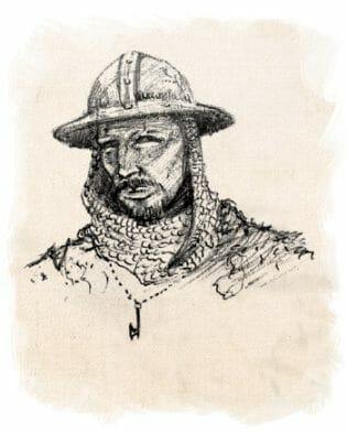 NotC-Soldier