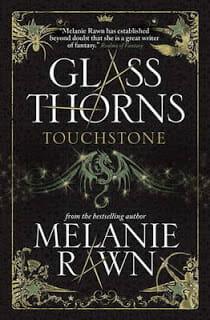 glassthornstouchstone