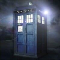 TARDIS theory