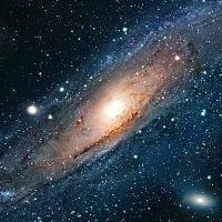 Univerise theory