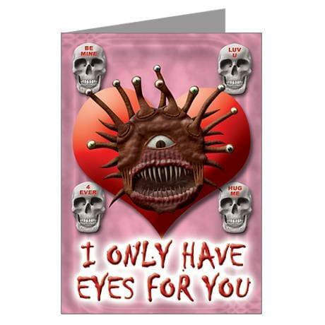 Valentine 7
