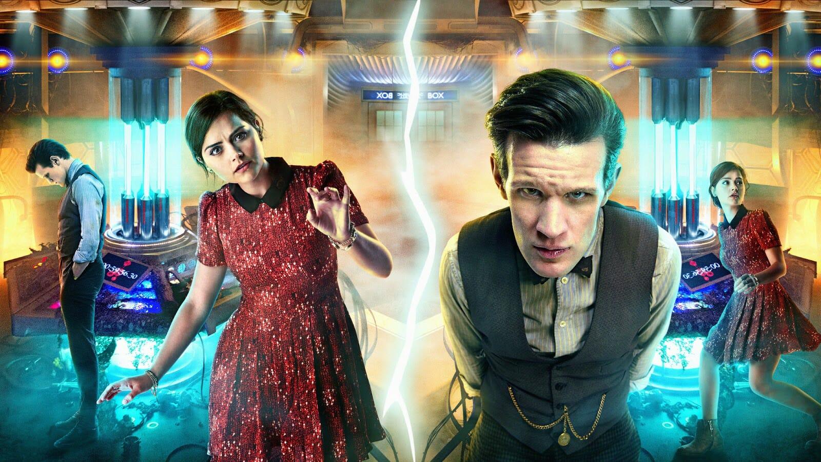 4104768-high-doctor-who-series-7b