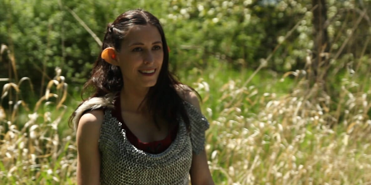 Joanna-Gaskell-Edda