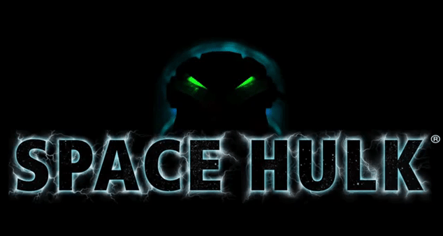 Space Hulk QA