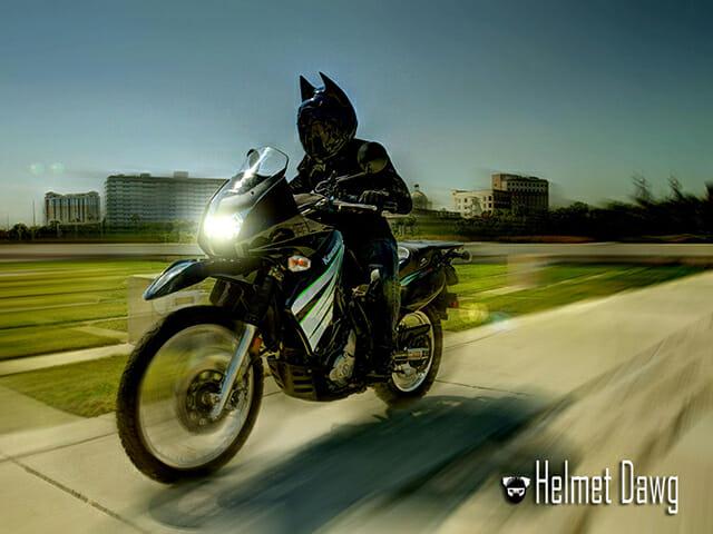 batman-helmet-2