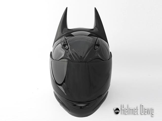 batman-helmet