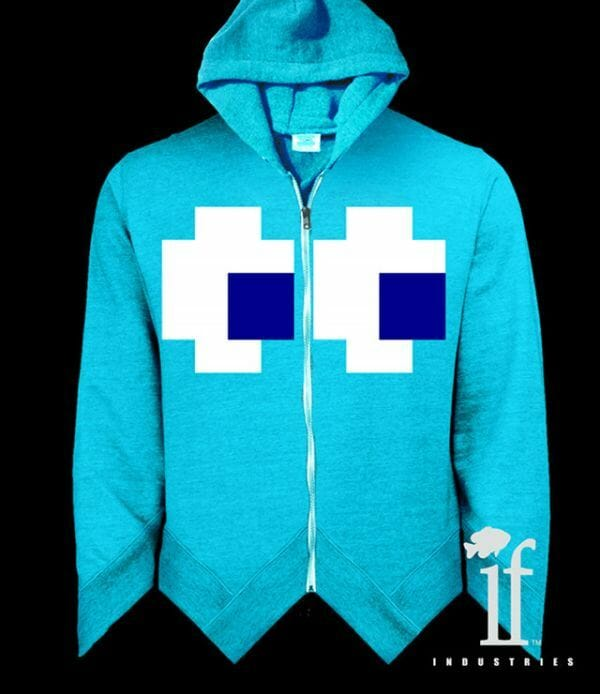 pac-man-hoodies-3