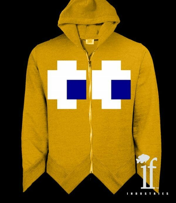 pac-man-hoodies-4
