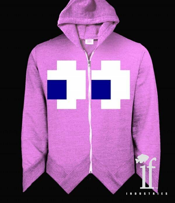 pac-man-hoodies-5
