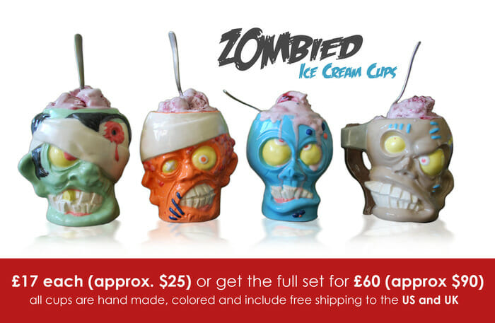 zombie-head-mugs