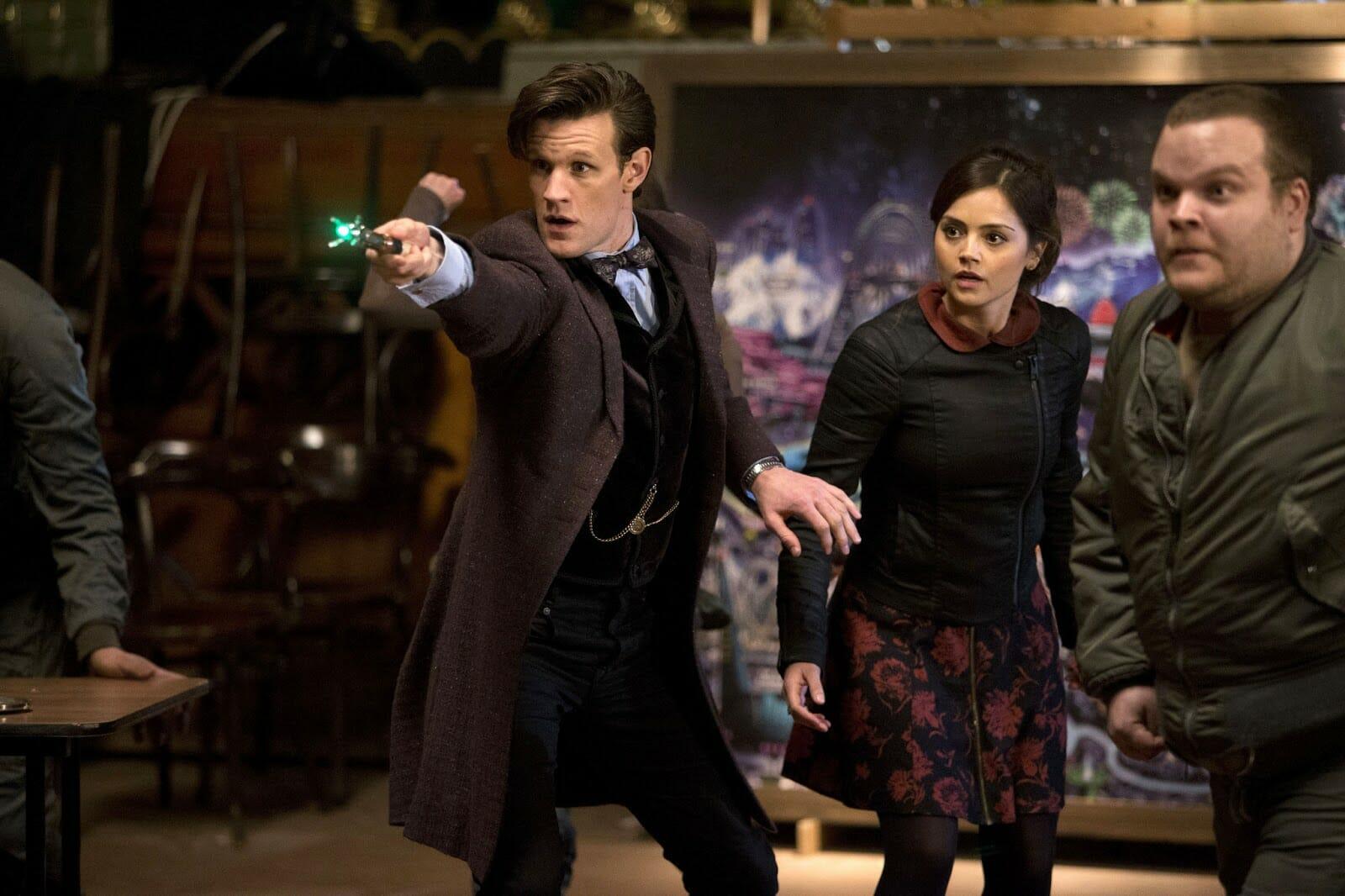 4168108-high-doctor-who-series-7b