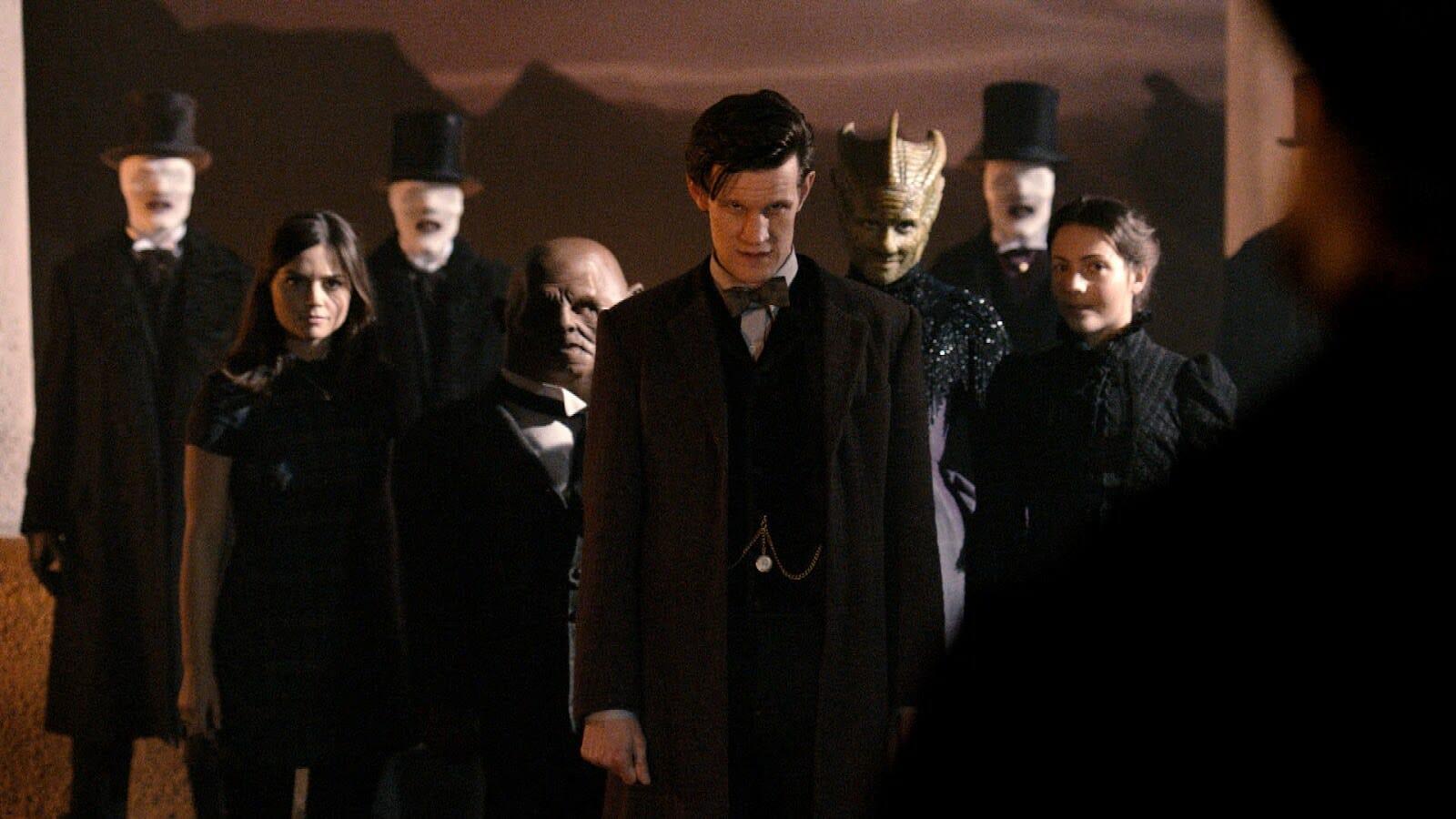 4198577-high-doctor-who-series-7b