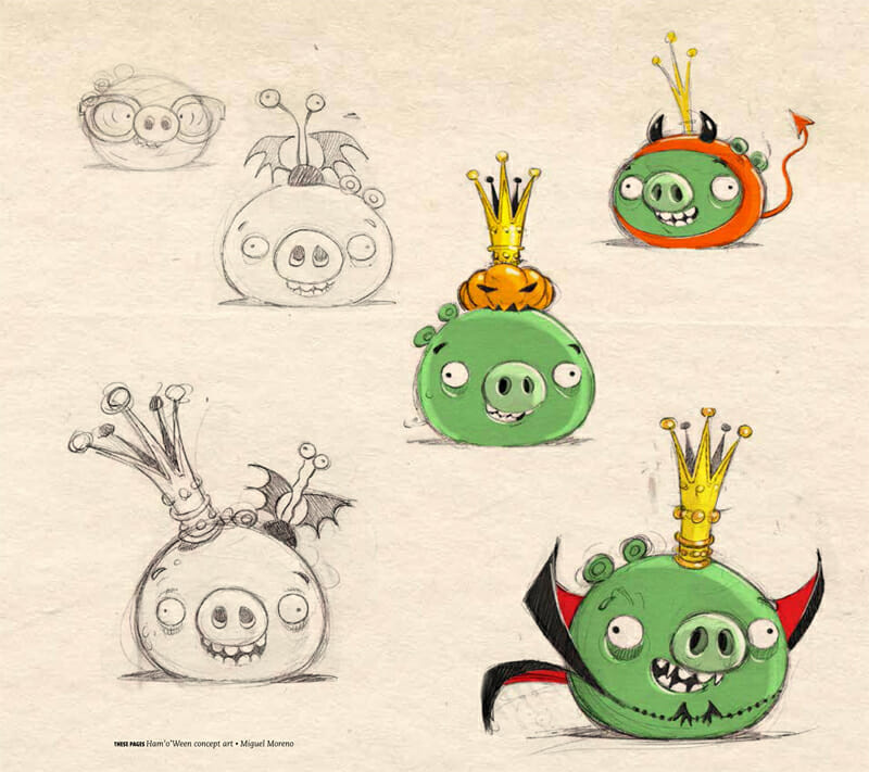 angry-birds-28