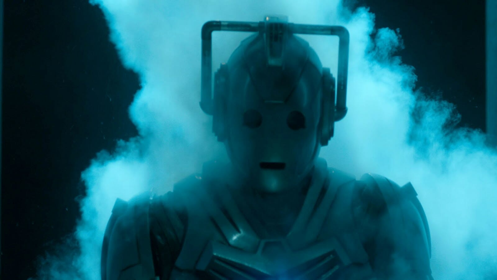 doctor-who---series-7b__4168783_4168773