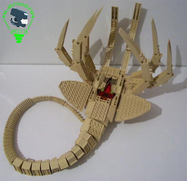 lego-facehugger-3