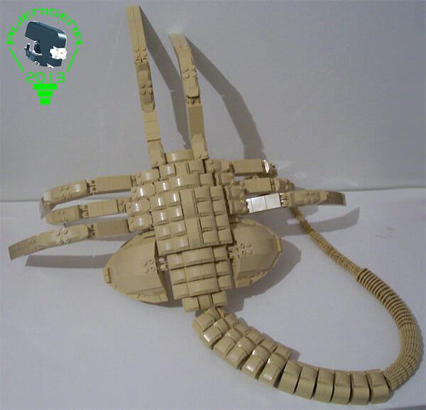 lego-facehugger-4