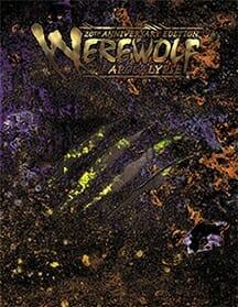 werewolf-20