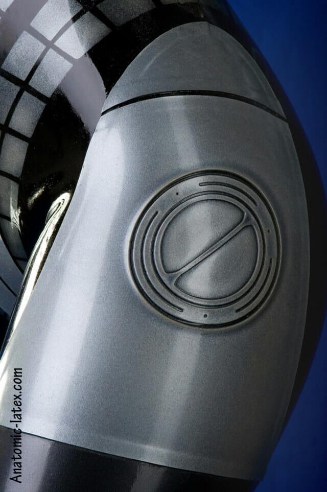 EDI-latex-bodysuit-5