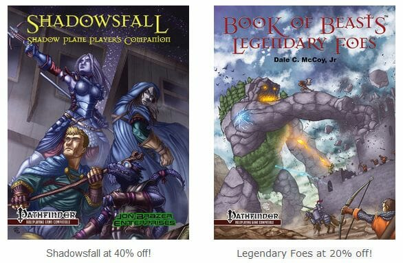 shadowsfall-sale