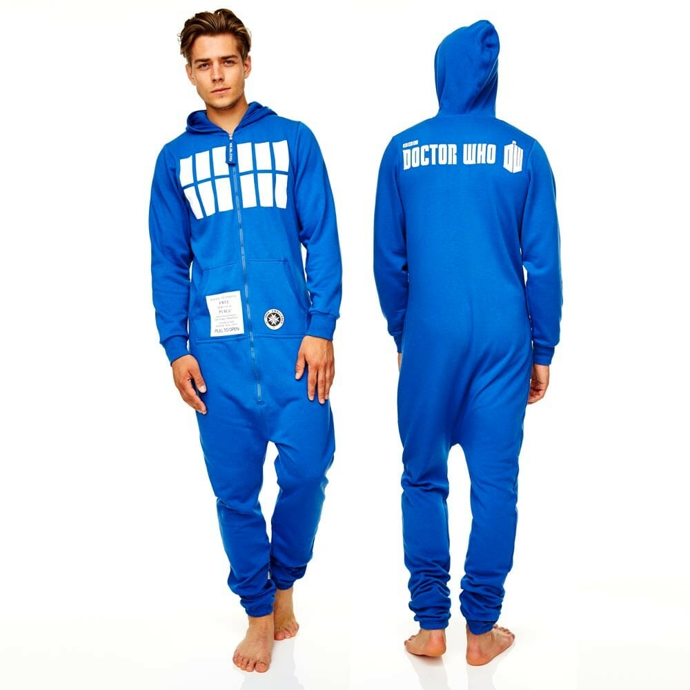 tardis-front-and-back