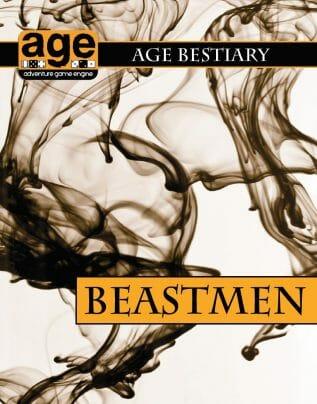AGE_Bestiary-Beastmen