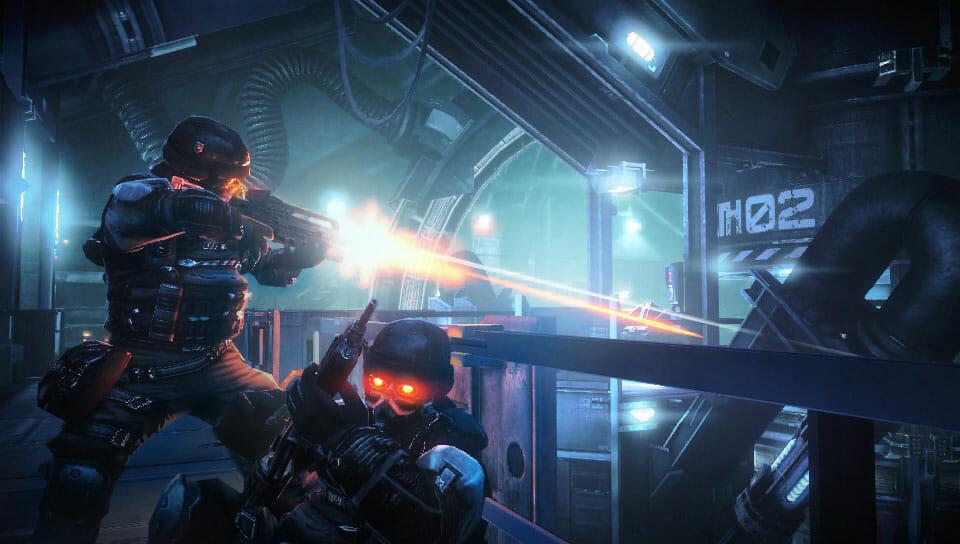 KillzoneMercenary_Screenshot_01